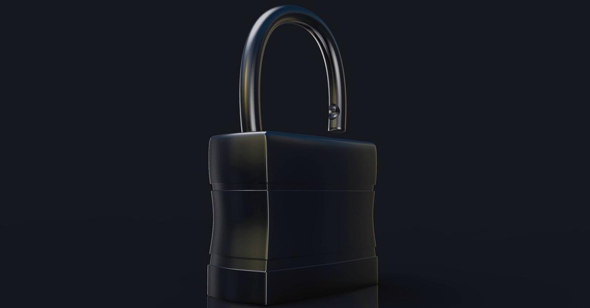 SecurityAwarenessHealthcare