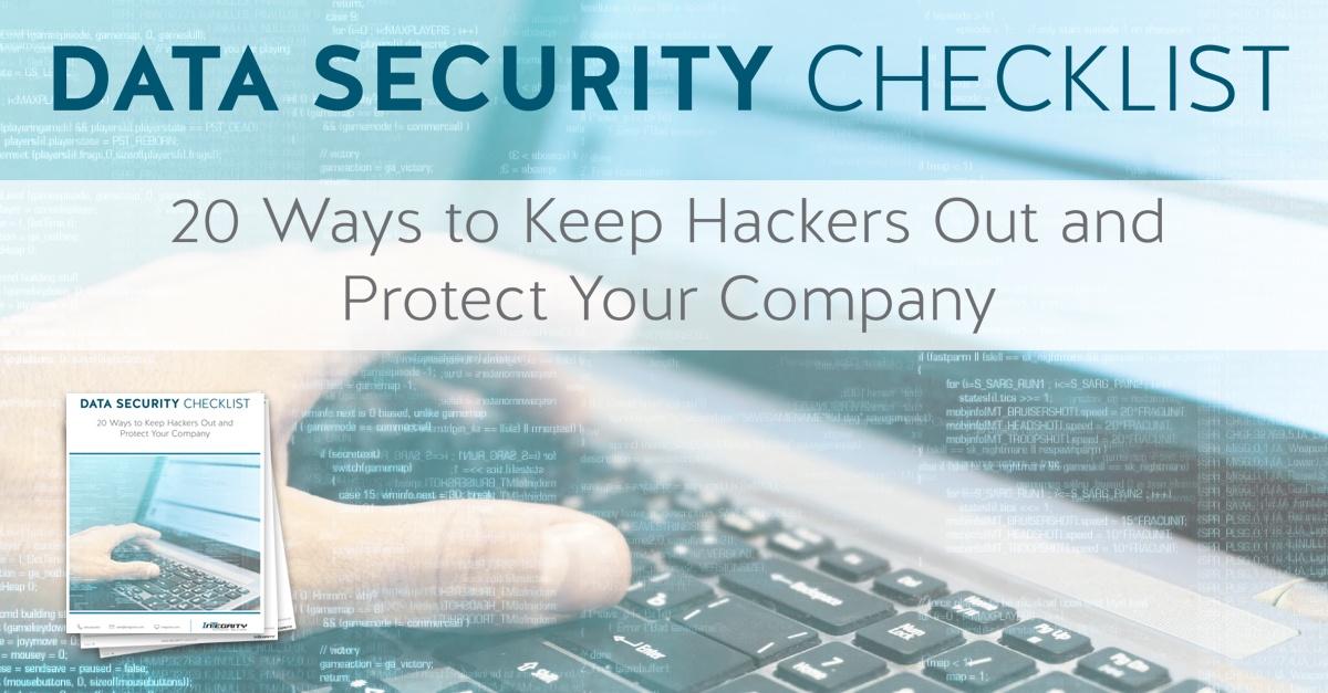 DataSecurityChecklist_1200x627