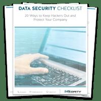 DataSecurityChecklist_450x450