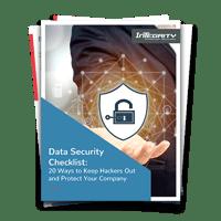 data-security-checklist-thumbnail