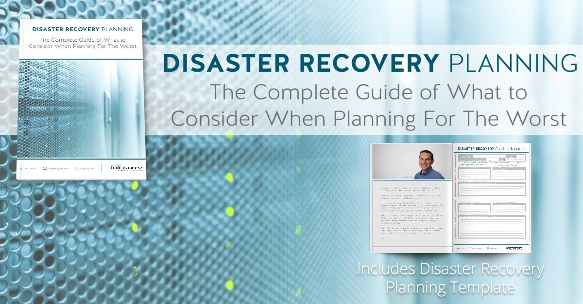 DisasterRecoveryeBook_1200x627