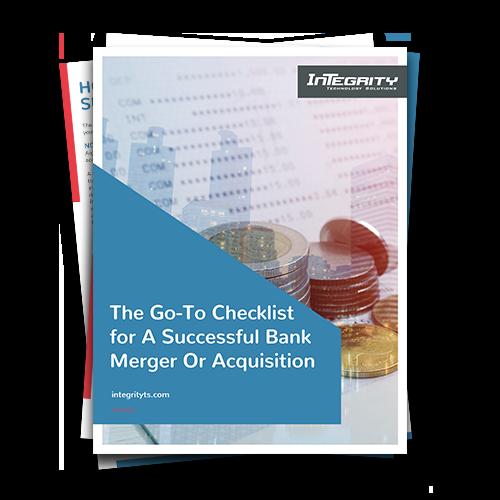 bank-merger-acquisition-thumbnail