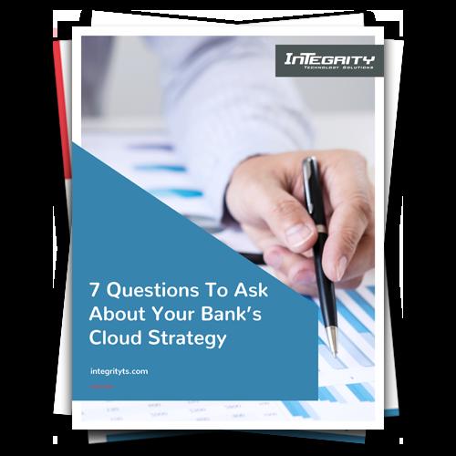 bank-cloud-strategy-thumbnail