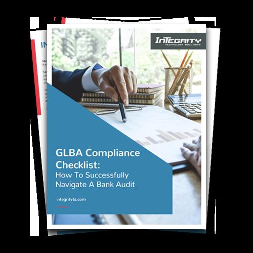 glba-compliance-checklist-thumbnail