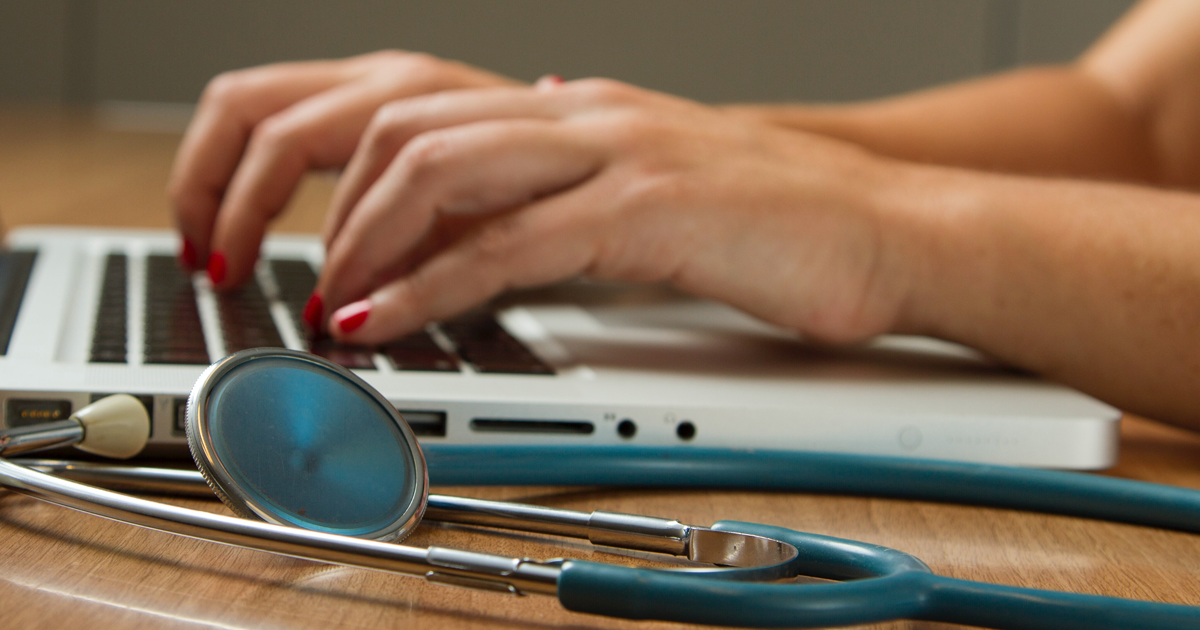cloud-computing-clinical-healthcare-benefits