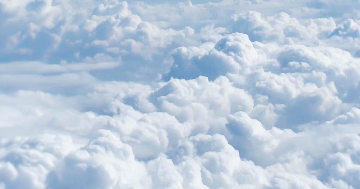 cloud-computing-community-banks